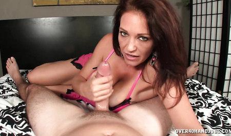 Mom anal porn pornhub